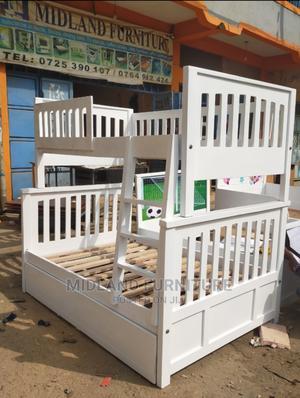 Simple ,Elegant Decker Beds   Children's Furniture for sale in Nairobi, Umoja