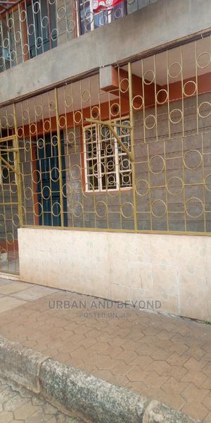 Mini Flat in Kidfarmaco, Kikuyu for rent | Houses & Apartments For Rent for sale in Kiambu, Kikuyu