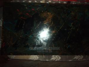 Geode Painting   Arts & Crafts for sale in Kajiado, Ongata Rongai
