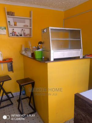 Eatery on Sale at Good Will. | Commercial Property For Rent for sale in Nakuru, Nakuru Town West