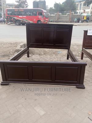 5*6 Beds    Furniture for sale in Nairobi, Nairobi Central