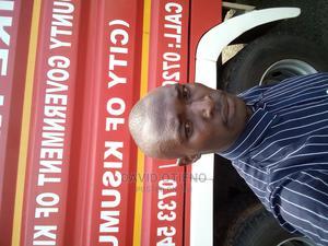 Security CV   Security CVs for sale in Kisumu, Kisumu East