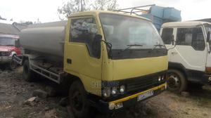 Mitsubishi Canter 1998 Beige | Trucks & Trailers for sale in Nairobi, Ruai