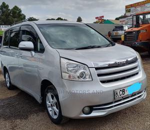 Toyota Noah 2007 | Cars for sale in Nairobi, Parklands/Highridge
