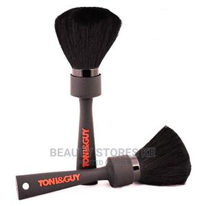 Toni and Guy Shaving Brush | Tools & Accessories for sale in Nairobi, Nairobi Central