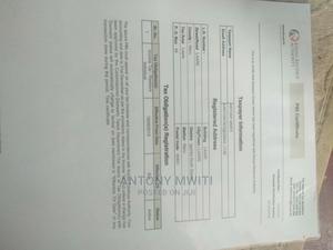 Sales Marketing Administrator   Sales & Telemarketing CVs for sale in Nairobi, Roysambu