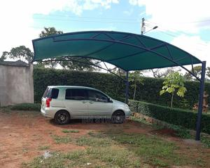 Car Shades (Quality and Best Price) | Building Materials for sale in Nairobi, Nairobi Central