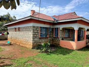 3bdrm Bungalow in Outspan, Racecourse for Sale | Houses & Apartments For Sale for sale in Kesses, Racecourse