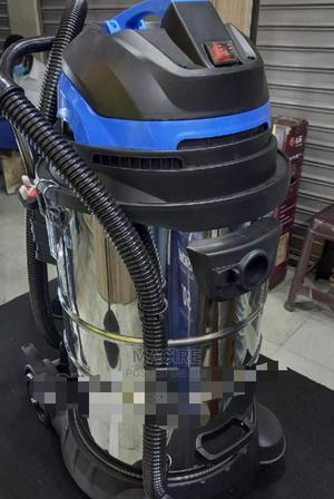 Premier 50litres Wet and Dry Vacuum Cleaner   Home Appliances for sale in Nairobi, Nairobi Central