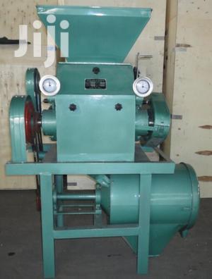 Roller Mill And Crusher | Manufacturing Equipment for sale in Nairobi, Imara Daima