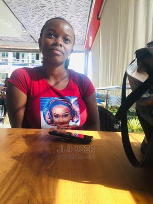 Yvonne Muyoma Kanguha | Office CVs for sale in Nairobi, Embakasi
