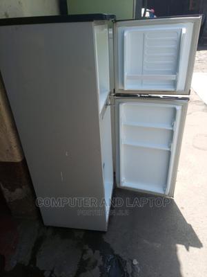 We Sell Ex Uk Fridges at the Best Prices in Nakuru Town | Kitchen Appliances for sale in Nakuru, Nakuru Town East