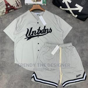 Designer Baseball Up and Down | Clothing for sale in Nairobi, Nairobi Central