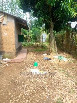 Plot With House for Sale | Land & Plots For Sale for sale in Bungoma, Marakaru/Tuuti