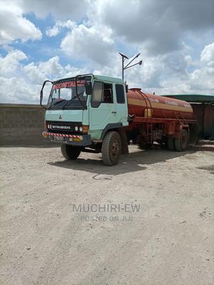 Exhauster Services | Other Services for sale in Kiambu, Ruiru