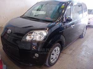 Toyota Porte 2015 1.5 AWD Black | Cars for sale in Mombasa, Mombasa CBD