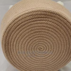 Decorative Basket   Home Accessories for sale in Nairobi, Nairobi Central