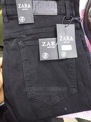 Quality Jeans for Men   Clothing for sale in Nairobi, Kahawa