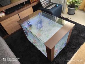 Spectacular Coffee-Table Aquarium   Fish for sale in Nairobi, Nairobi Central