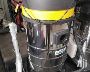 Vacuum Cleaner | Home Appliances for sale in Nairobi, Embakasi