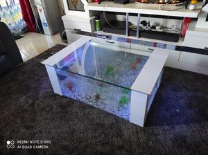 Medium-Sized Coffee-Table Aquarium   Fish for sale in Nairobi, Nairobi Central