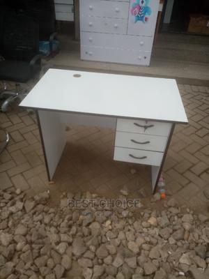 Office Desk | Furniture for sale in Nairobi, Nairobi Central