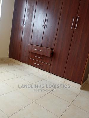 3bdrm Apartment in Houses for Rent 3, Syokimau for Rent | Houses & Apartments For Rent for sale in Machakos, Syokimau