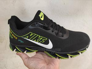 Air Nike Shoes | Shoes for sale in Nairobi, Nairobi Central