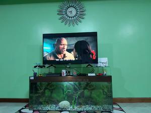 Customized Tv Stand Aquarium | Fish for sale in Nairobi, Nairobi Central