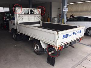 Selling Toyota Dyna Manual Diesel 4wd | Trucks & Trailers for sale in Nairobi, Kilimani