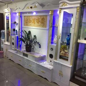 Classic Wall Unit   Furniture for sale in Nairobi, Donholm