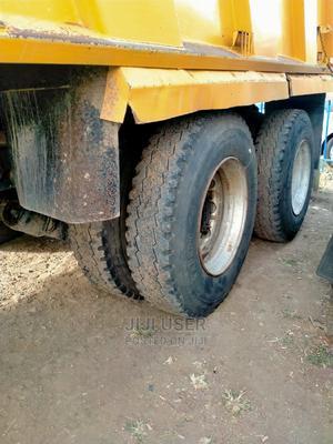 Tata Tipper | Trucks & Trailers for sale in Nairobi, Nairobi Central
