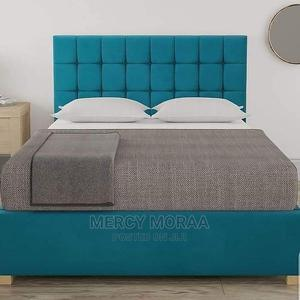 5by6 Chester Bed | Furniture for sale in Nairobi, Kamulu