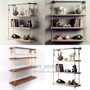 Floating Shelves   Home Accessories for sale in Nairobi, Nairobi Central