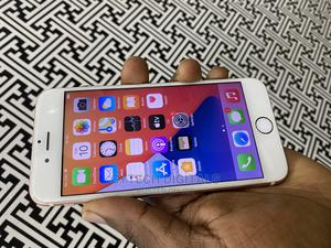 Apple iPhone 6s 64 GB Rose Gold   Mobile Phones for sale in Nairobi, Nairobi Central