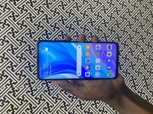 Huawei Y9s 128 GB Black   Mobile Phones for sale in Nairobi, Nairobi Central