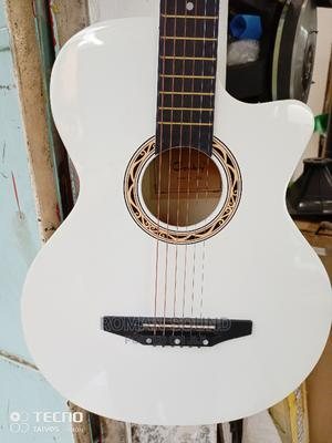 Box Guitar Size 38 | Musical Instruments & Gear for sale in Nairobi, Nairobi Central