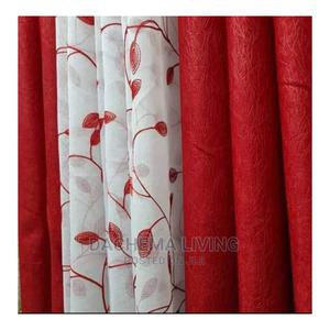Polycotton Curtains   Home Accessories for sale in Nairobi, Nairobi Central