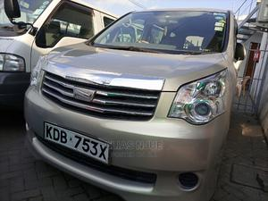 Toyota Noah 2013 Gold   Cars for sale in Mombasa, Mombasa CBD