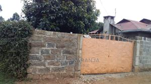 1/8 Acre Land House for Sale | Land & Plots For Sale for sale in Kikuyu, Muguga