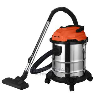 20ltrs Wet and Dry Vacuum Cleaner for Carpets and Car Wash | Home Appliances for sale in Nairobi, Nairobi Central
