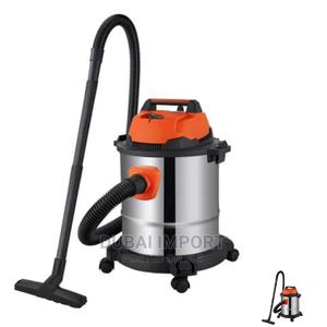 20 Litres Vacuum Cleaner | Home Appliances for sale in Nairobi, Nairobi Central