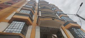 1bdrm Block of Flats in Juja for Sale | Houses & Apartments For Sale for sale in Kiambu, Juja