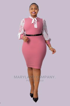 Official Dresses | Clothing for sale in Nairobi, Umoja