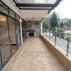 5bdrm Villa in Muthangari for Sale | Houses & Apartments For Sale for sale in Lavington, Muthangari
