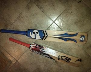 Kookaburra Cricket Bat   Sports Equipment for sale in Nairobi, Embakasi