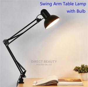 Studio Lamp | Home Accessories for sale in Nairobi, Nairobi Central