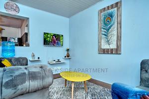 Creek Side Apartment   Short Let for sale in Athi River, Lukenya