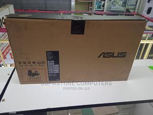 New Laptop Asus ASUSPRO P2440UQ 4GB Intel Core I3 HDD 1T   Laptops & Computers for sale in Nairobi, Nairobi Central