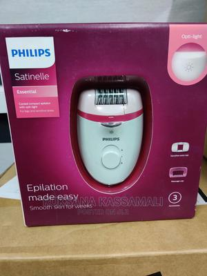 Philips Epilator   Tools & Accessories for sale in Nairobi, Nairobi Central